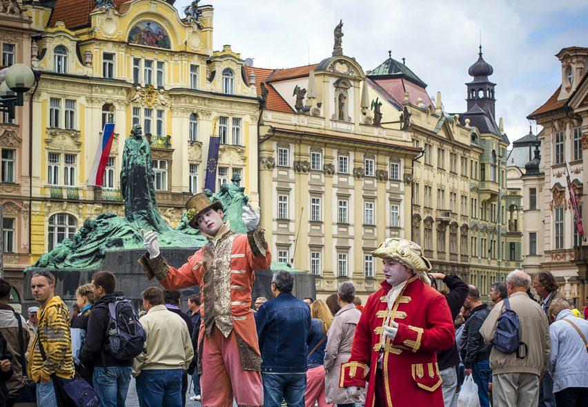 Praha 34 kopi low res